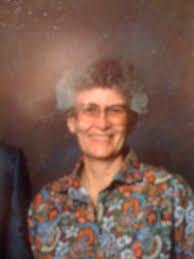 Myra Elizabeth Heath (Koch) (1937 - 1999) - Genealogy