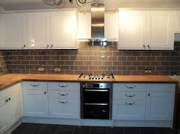 Kitchen Wall Tiles Pictures Of Kitchen Wall Tiles Designs Yes Yes Go