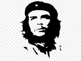 che guevara cuban revolution revolutionary wallpaper che guevara
