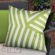 Waterproof Cushions For Outdoor Furniture ISIRV  N