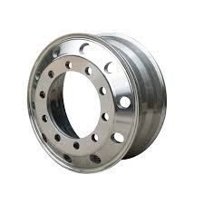 also Tension RodsVic's Drum Shop besides Amazon    Trailer Rim Wheel 8X3 75 8  X 3 75  4  5 Lug Hole additionally Martin Wheel 8x3 75 5 Hole 8 in  Steel Trailer Wheel Rim R 85 additionally Amazon    Trailer Rim Wheel 8X3 75 8  X 3 75  4  5 Lug Hole Galv also 8X3 75 5 Lug on 4 5  Silver Bell Trailer Wheel together with  likewise 8X3 75 4 Lug on 4  Black Bell Trailer Wheel besides Tires   Wheels for Sale   Page  31 of   Find or Sell Auto parts furthermore TIRE   WHEEL ASSEMBLIES   Page 1 in addition 8x3 75 White Steel Trailer Wheel 5x4 50 Bolt  900 lb Max Load. on 8x3 75