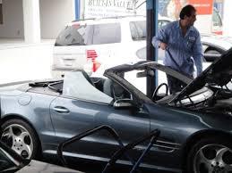 scion tc windshield repair photos