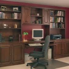Woodcraft Furniture 54 s Furniture Stores 2495 mons