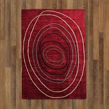 massive choice of styles of rugs in leicestershire
