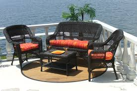 Quality Wicker & Rattan Your Source for Quality Wicker Rattan