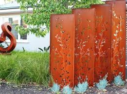 Free standing outdoor privacy screens Metal Free Standing Outdoor Fence Free Standing Garden Screens Garden Screening Ideas For Creating Garden Privacy Jumpcentercolombiaco Free Standing Outdoor Fence Beautiful Free Standing Outdoor Fence