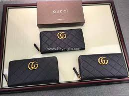 gucci bags for men 2017. 2017 new arrival gucci bags purse wallet men 1 for e