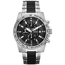guess u19501g1 black stainless steel black dial men s watch guess u19501g1 black stainless steel black dial men s watch