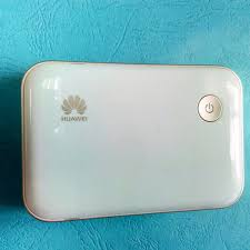 <b>Unlocked Huawei E5730 3g</b> Mobile Pocket WiFi Router 3G Mifi ...