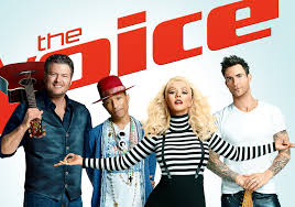 The Voice Season 8 Premiere The Best of the Blind Auditions So