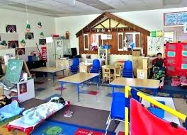Babies Room Ideas Childcare For Infant Daycare Infaath
