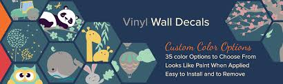 in an instant art vinyl wall decals offer an easy and economical way to add personality to walls to make them really pop available in 35 fashionable  on is vinyl wall art easy to remove with vinyl wall decals easy design application in an instant art