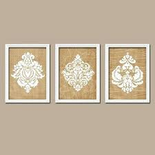 wall art french wall decoration style decorations decor ideas country art pertaining to metal plaques pristine