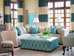 Turquoise And Brown Living Room Home Design 87 Fascinating Turquoise Living Room Decors