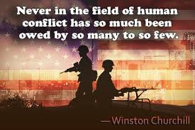 Ww2 Quotes Cool World War Two Quotes That Reveal The True Nature Of Human Spirit