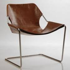 shop modern occasional chairs armchairs on houzz