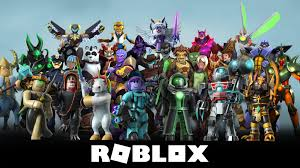 Roblox PS4 Version Full Game Free ...