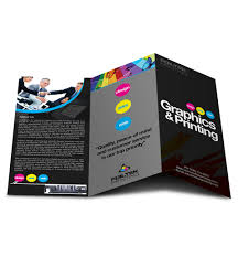 Brochures Next Day Glossy Business Cards 5000