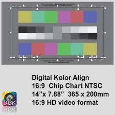 Camera Chip Chart Dsc Labs Sinezone Test Chart For Digital Camera Prefix Srw