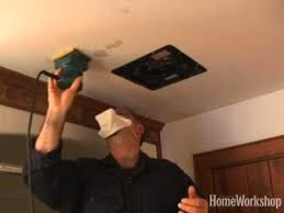 remove mold from bathroom ceiling. Remove Bathroom Mould From Your Ceiling Mold