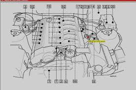 bmw 325xi engine diagram wiring diagram load 2002 bmw 325i engine diagram wiring diagram expert 1994 bmw 325i engine diagram bmw 325i diagram