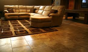 best protection for tile floors tilefloors