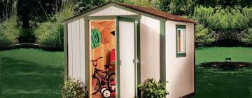 garden sheds home depot. Home Depot Plastic Storage Sheds Backyard Amazing Metal Wood Garden At .