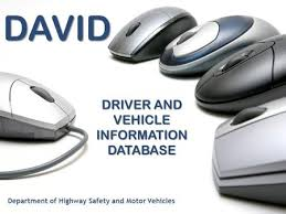 On Information And David Target Database Vehicle Driver qtCqFw5X