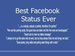 Funny Facebook Quotes Magnificent Status Quotes Funny Wallpaper Pictures