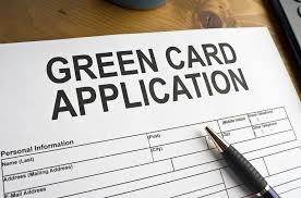 Green Card Office Tips For Filling Out Uscis Forms