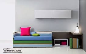 Some Basic Tips For Making A Minimalist Bedroom
