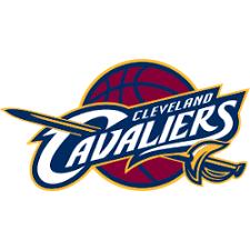 Cleveland Cavaliers Primary Logo | Sports Logo History