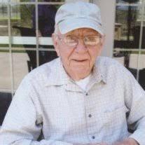 Duane R. Erickson Obituary - Visitation & Funeral Information