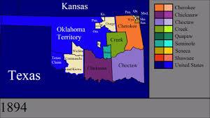 Creek And Cherokee Venn Diagram Little House On The Prairie Week By Week Geography And