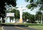 imagem de Macaubal São Paulo n-13