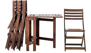 ikea outdoor furniture reviews. Ikea Patio Furniture 451 Acacia Review 656 Outdoor Reviews .
