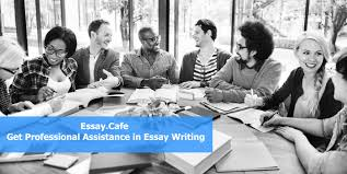 write a great communication essay essay cafe how to write a great communication essay