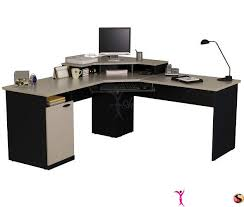 awesome office desks ph 20c31 china. awesome office desks ph 20c31 china table for interior decors corner design