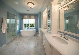 bathroom led lighting ideas. Bathroom Ceiling Light Ideas And Paul Neuhaus Bubbles Led Lights Of With The House Decor Tips Unique Design Chandelier Lighting Pretty Pattern On R