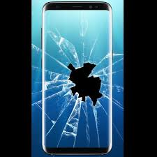 Free cracked screen wallpaper phone beautiful hd wallpapers. Broken Glass Wallpaper For Android Apk Download