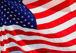 American Flag Website Background American Flag Wallpapers Hd Pixelstalk Net