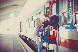 「遠距離恋愛」の画像検索結果