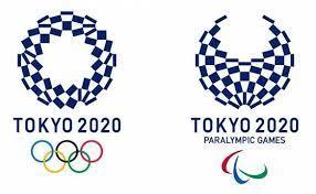 東京 2020 まで あと 何 日