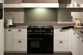 Keukenachterwand Wat Zijn De Mogelijkheden