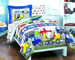target twin bed in a bag dinosaur twin bedding fascinating dinosaur comforter set bedroom bed comforter target twin bed