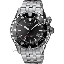 "men s casio divers watch mtd 1054d 1avef watch shop comâ""¢ mens casio divers watch mtd 1054d 1avef"