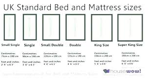 mattress sizes double vs full. Fancy Bed Mattress Sizes Double Size Inches Frame Dimensions Full Vs .