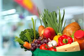 Best Foods Worst Foods To Avoid Herpes Outbreaks