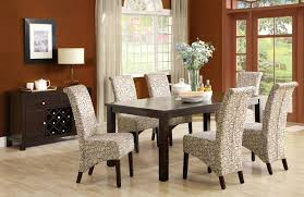 teal upholstered dining chair beautiful 18 best dining chair upholstery cost of 13 fresh pics of