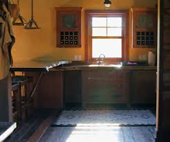Slate Kitchen Backsplash Slate Kitchen Countertops Houzz Cliff Kitchen